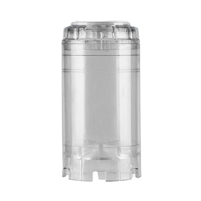 H-11-1 5-inch transparent filter housing
