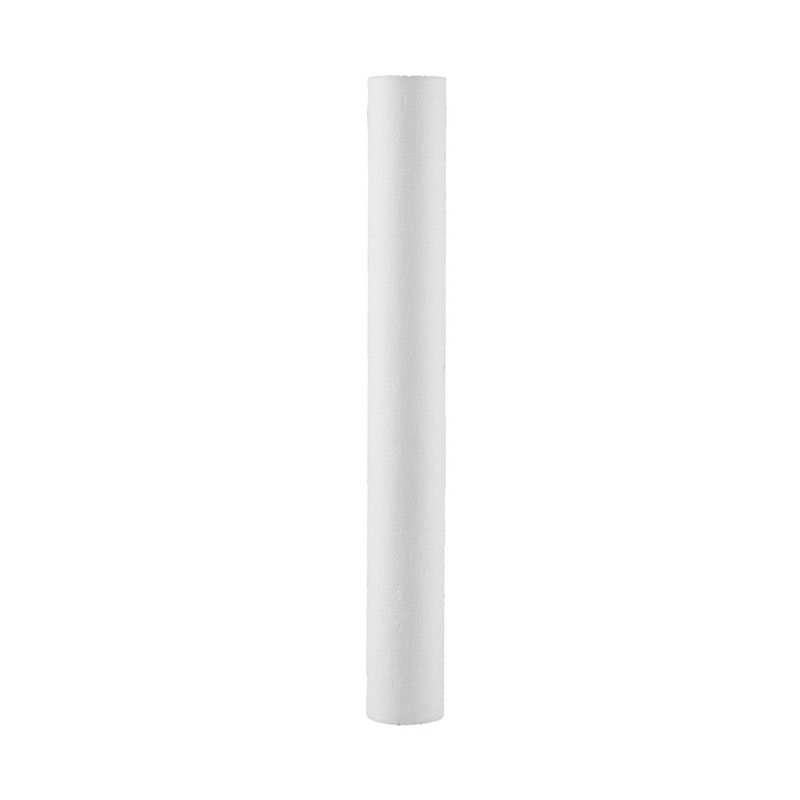 H-PP-20 20 inch pp cotton filter 5