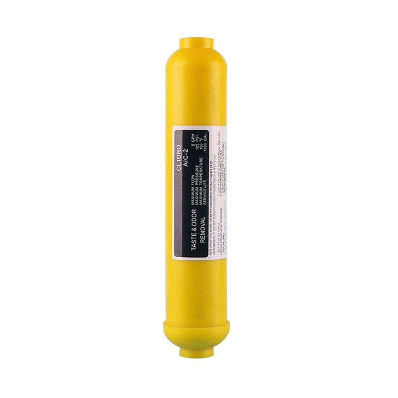 Ht-33-3 yellow small T33 5