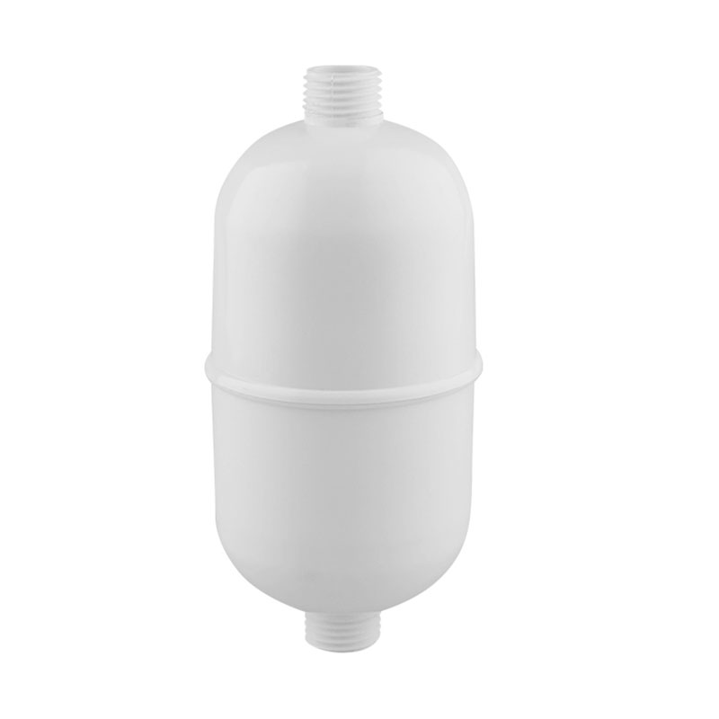 Add to CompareShare National perfect micron water purifier